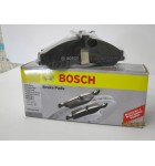 Bosch Brake pads to suit holden VT to VZ rear