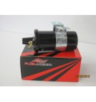 Ignition Coil equivalent to GT40