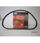 Hyundai Excel III Timing Belt DOHC