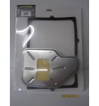 Transmission filter service kit 4 speed ford